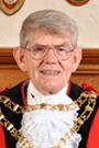 photo - link to details of Councillor Pat Rodohan